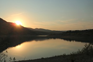 cropped-embalse-de-santa-ana-lleida.jpg